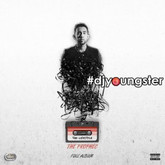 The Lifestyle song download by The Prophec
