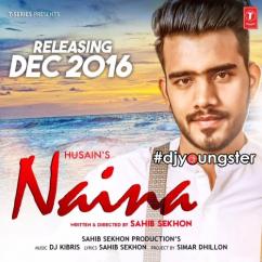 Naina song download by Husain