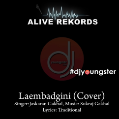 Laembadgini (Cover) song download by Jaskaran Gakhal