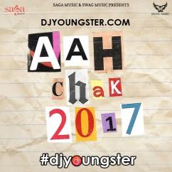 Aah Chak 2017 song download by Babbu Maan
