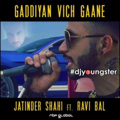 Gaddiyan Vich Gaane song download by Jatinder Shahi
