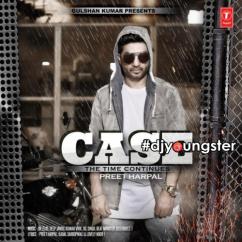 Bebe song download by Preet Harpal