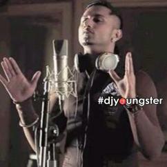 Ammi Yo Yo Honey Singh mp3