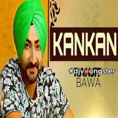 Kankan song download by Ranjit Bawa