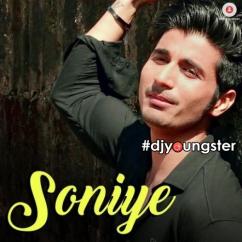 Soniye song download by Vivek Mishra