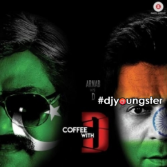 Coffee with D song download by Anu Mallik