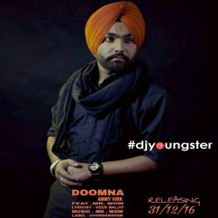 Doomna song download by Ammy Virk