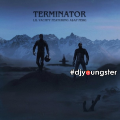 Terminator song download by Lil Yachty