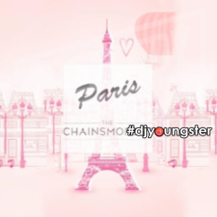 Paris song download by The Chainsmokers