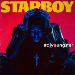Starboy song download by The Weeknd