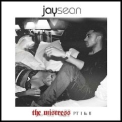 The Mistress song download by Jay Sean