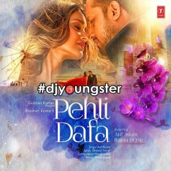 Pehli Dafa song download by Atif Aslam