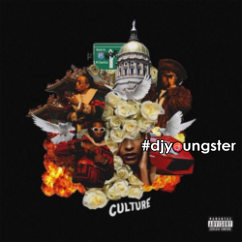 T-Shirt song download by Migos