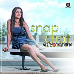 Snapchat Billo Di song download by Muskan Sandhu