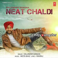 Neat Chaldi Daljinder Sangha mp3