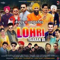 Gabru song download by Davinder Deep