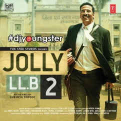 Jolly Good Fellow song download by Shabbir Ahmed