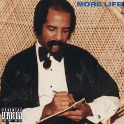 Fake Love song download by Drake