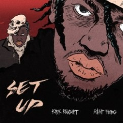 Setup song download by Kirk Knight