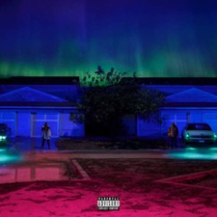 Halfway Off The Balcony song download by Big Sean