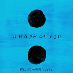 Shape Of You song download by Ed Sheeran