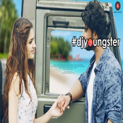 Tu Pyar Hai Mera song download by Gaurav Sharma
