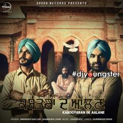 Kabootaran De Aalane song download by Shamsher Lehri