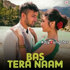Bas Tera Naam song download by Devika Bandana