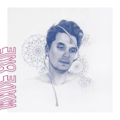 Moving On and Getting Over song download by John Mayer