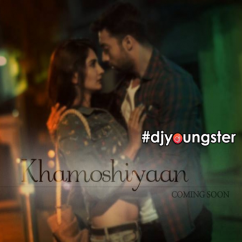 Khamoshiyaan song download by Amarabha Banerjee