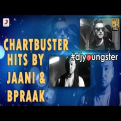 Chartbuster Hits song download by Jaani