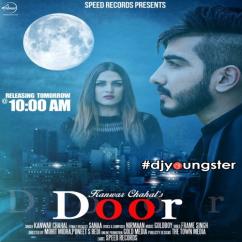 Door song download by Kanwar Chahal