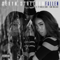 Fallen song download by Sevyn Streeter