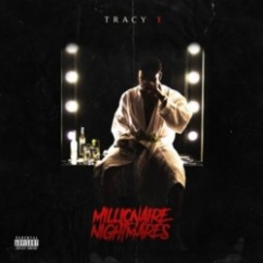 Choices song download by Tracy T