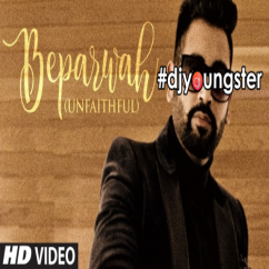 Beparwah song download by Gangis Khan