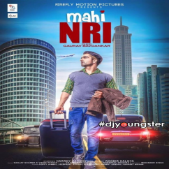 Balle Balle(Mahi NRI) song download by Hardy Sandhu