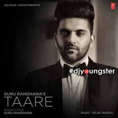 Taare song download by Guru Randhawa