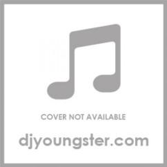 Kaafla Yaara Da song download by Vickjot