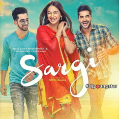 Fer Ohi Hoyea song download by Jassi Gill