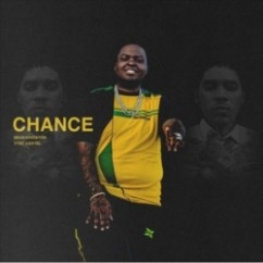 Chance song download by Sean Kingston