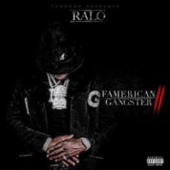 Young Nigga song download by Ralo