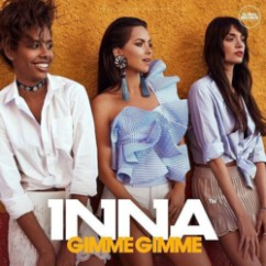 Gimme Gimme song download by Inna