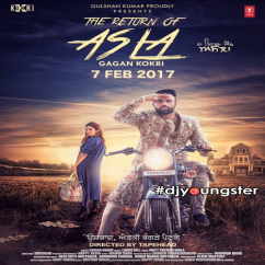 The Return Of Asla song download by Gagan Kokri