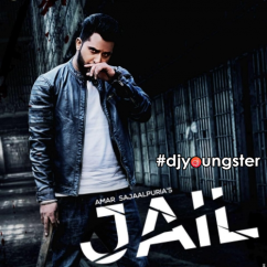 Jail song download by Amar Sajaalpuria