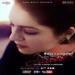 Jaan song download by Gurleen Kaur