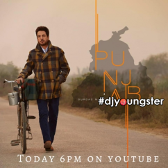 Punjab song download by Gurdas Maan