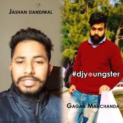 Chocolaty Rang song download by Jashan Dandiwal