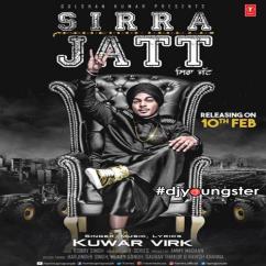 Sirra Jatt Kuwar Virk mp3