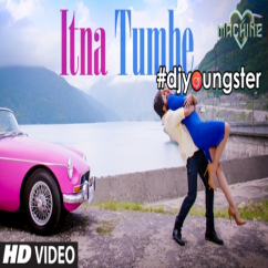 Itna Tumhe song download by Yaseer Desai
