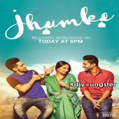 Jhumke song download by Jassi Gill